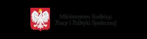Strona główna - Powiatowy Urząd Pracy w Radziejowie